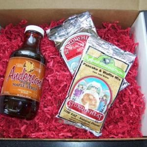 Gift Box B