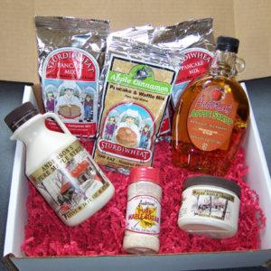Premier Gift Box #2