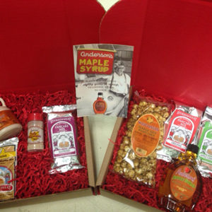 Premier Gift Box #3 45